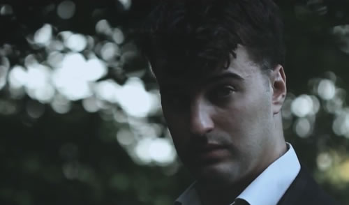 Jim Moray - If it's True (Video) plus Tour Dates