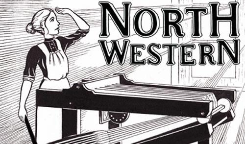The Northwestern Series: Adam Leonard
